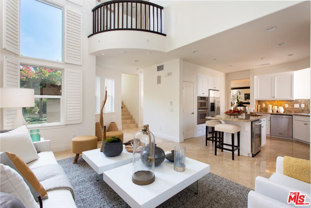 Property for sale at 6011 DAWN CRK #9, Playa Vista,  CA 90094