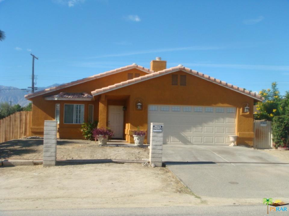 Photo of 30759 ARBOL REAL, Thousand Palms, CA 92276