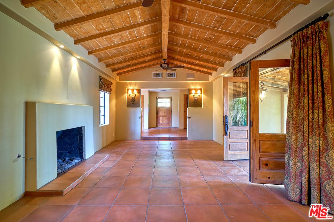 Land For Sale Colorado Springs >> Spanish homes for sale, Palm Springs, Ca