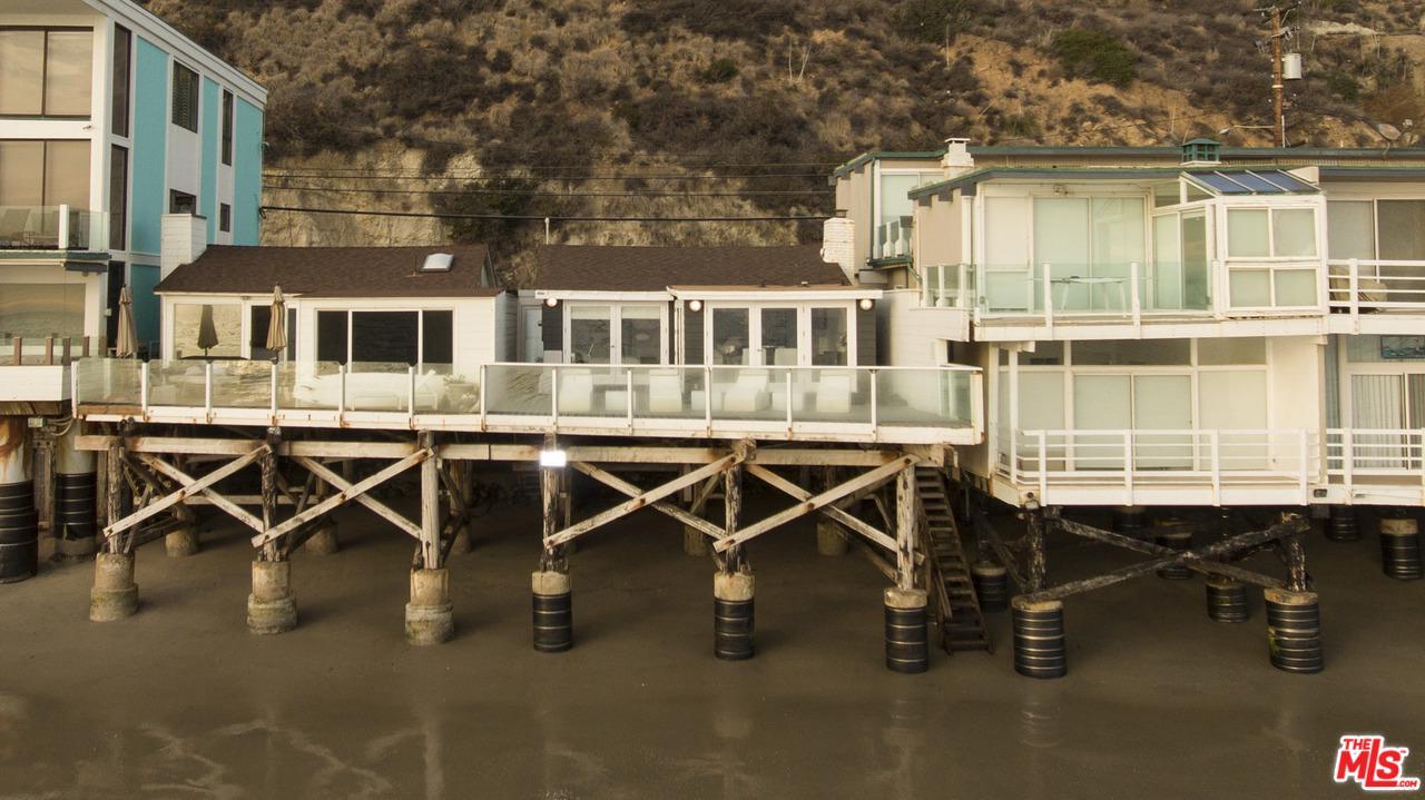 19050 PACIFIC COAST, Malibu, CA 90265