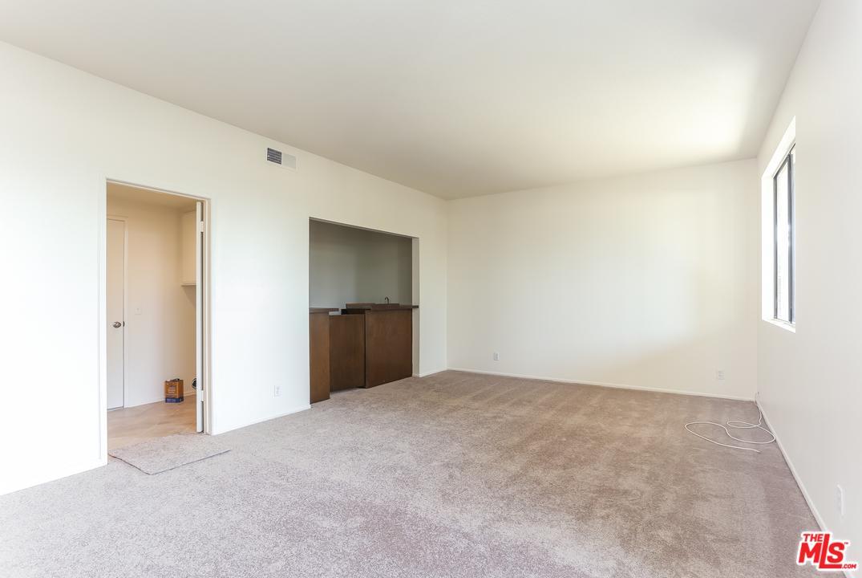 521 GREENWICH, Anaheim, CA 92804
