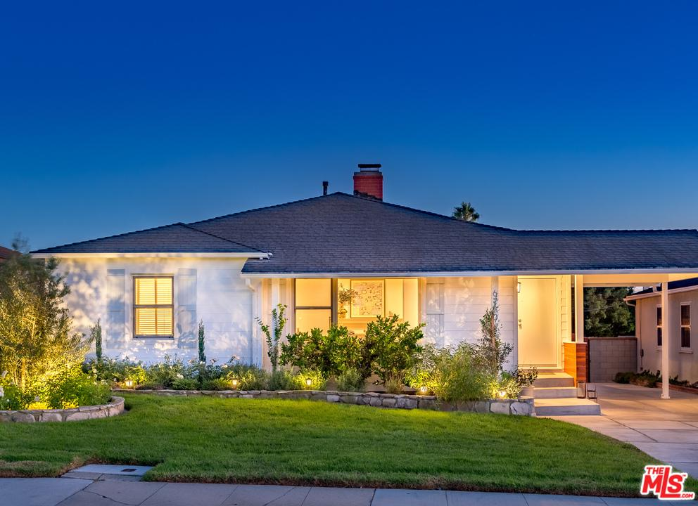Property for sale at 6730 W 85TH PL, Los Angeles,  CA 90045