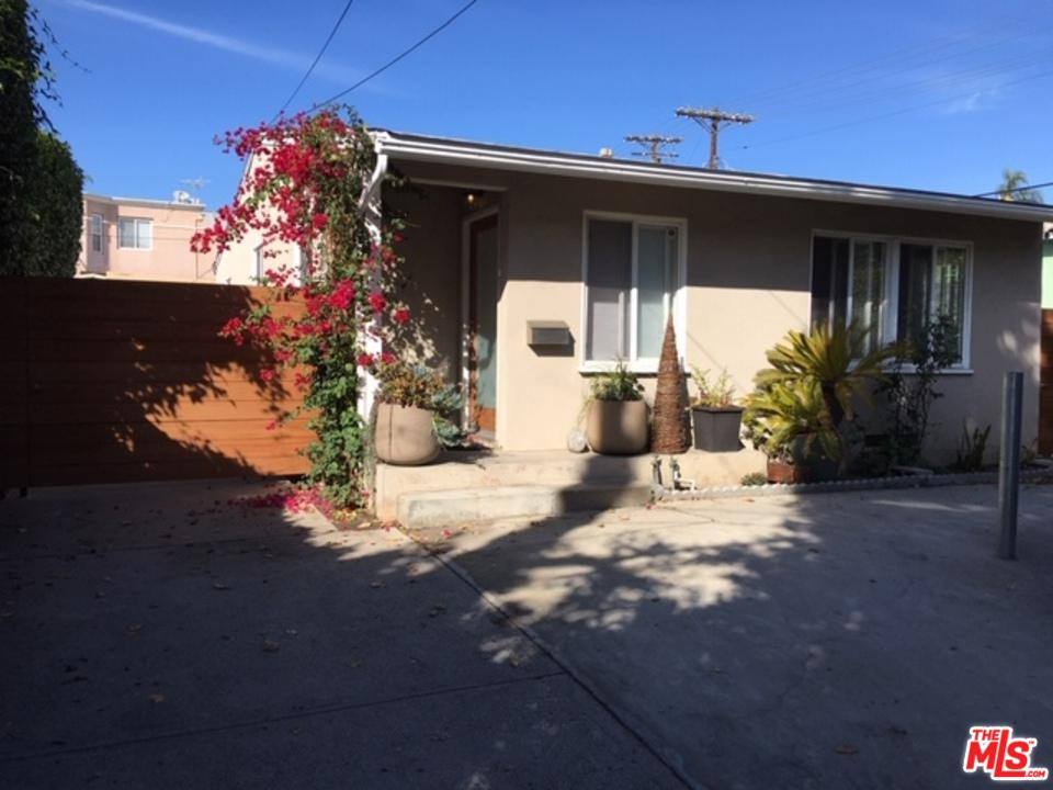 Photo of 11673 MISSISSIPPI AVE, Los Angeles, CA 90025