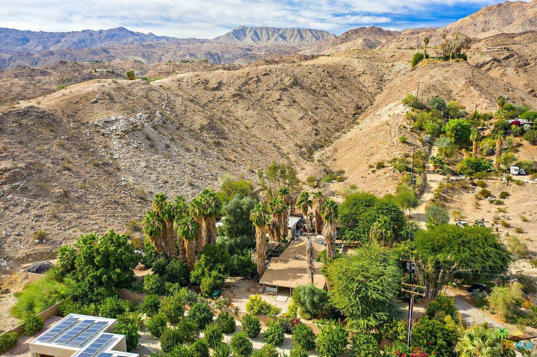 47655 CHAPEL HILL, Palm Desert, CA 92260
