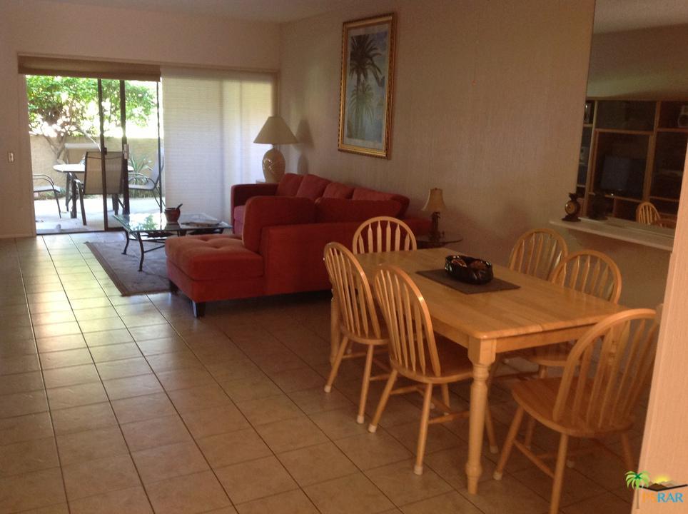 2345 CHEROKEE, Palm Springs, CA 92264