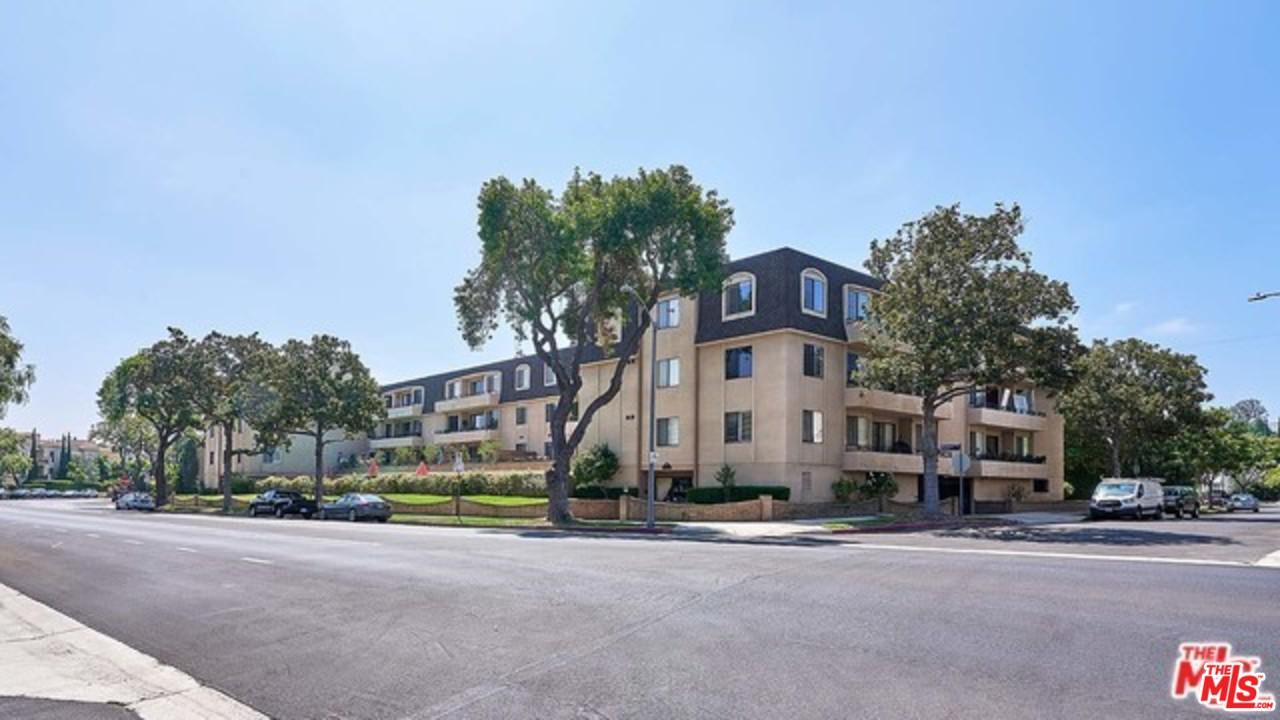 1223 ROXBURY, Los Angeles (City), CA 90035