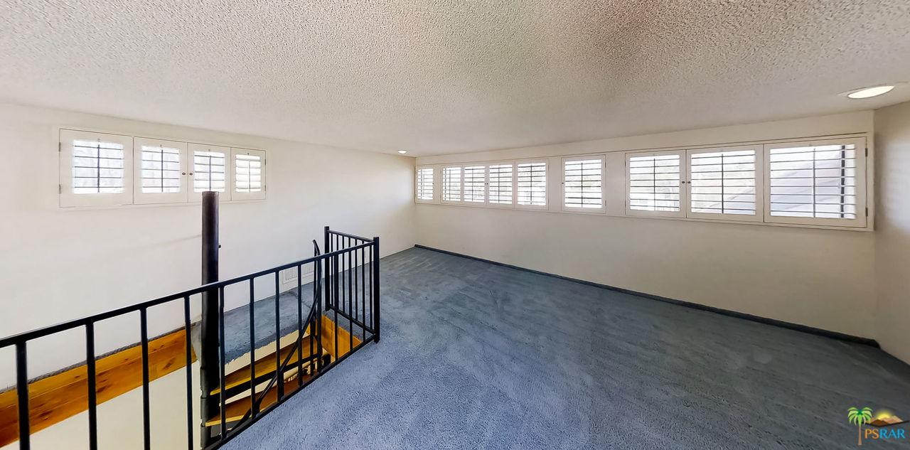 71085 PATRICIA PARK, Rancho Mirage, CA 92270