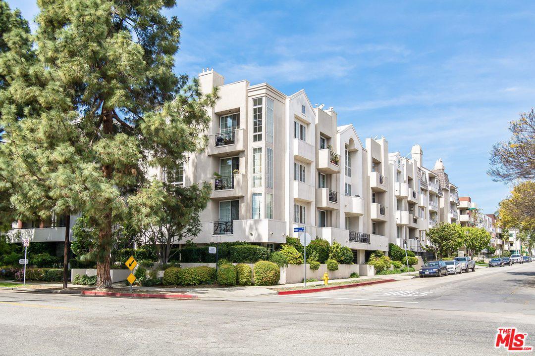 Photo of 12203 IDAHO AVE, Los Angeles, CA 90025