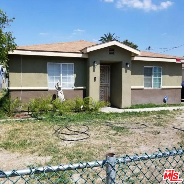 1039 G, San Bernardino (City), CA 92410