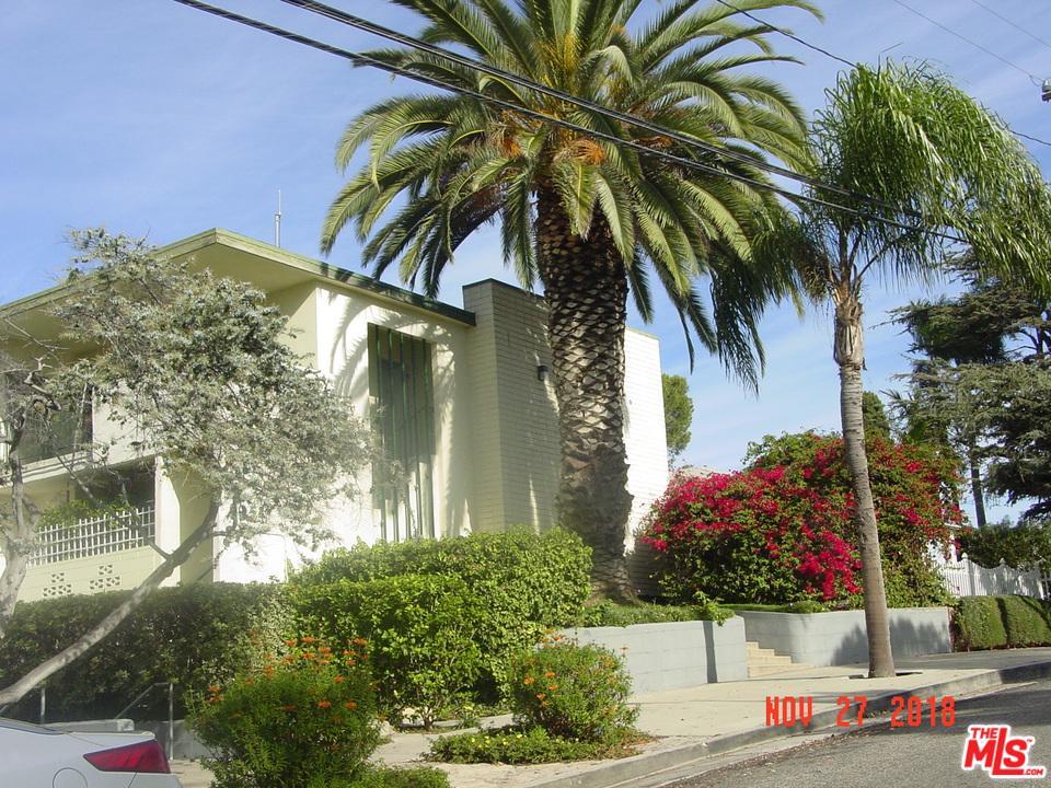 Photo of 835 ASHLAND AVE, Santa Monica, CA 90405