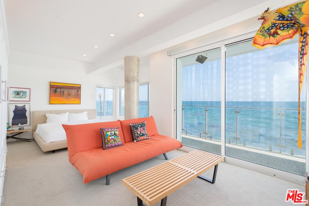 20152 PACIFIC COAST, Malibu, CA 90265