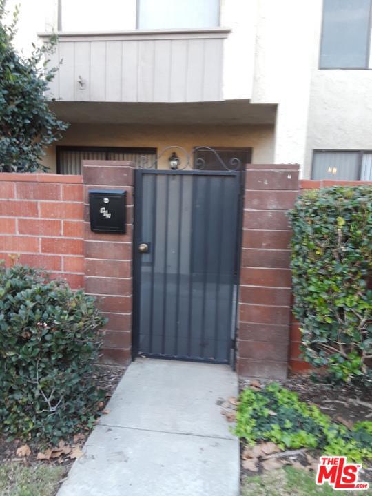 982 LAMARK, Anaheim, CA 92802
