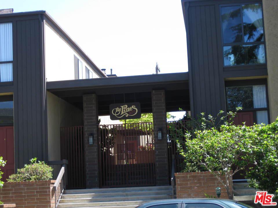 Photo of 925 14TH ST, Santa Monica, CA 90403
