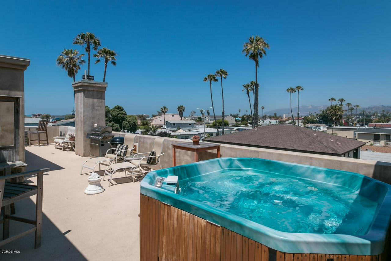 2245 PIERPONT BOULEVARD, VENTURA, CA 93001  Photo 40