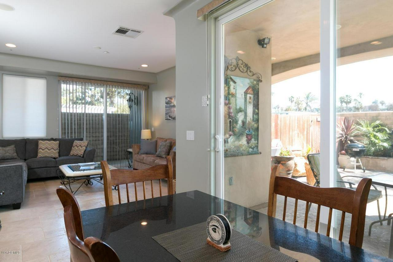 2245 PIERPONT BOULEVARD, VENTURA, CA 93001  Photo 45