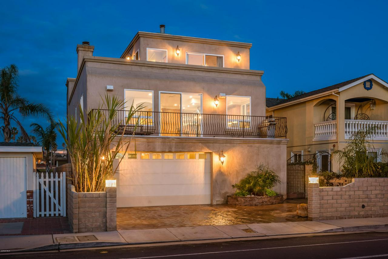 2245 PIERPONT BOULEVARD, VENTURA, CA 93001  Photo 2