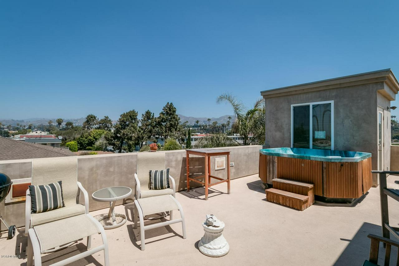 2245 PIERPONT BOULEVARD, VENTURA, CA 93001  Photo 39