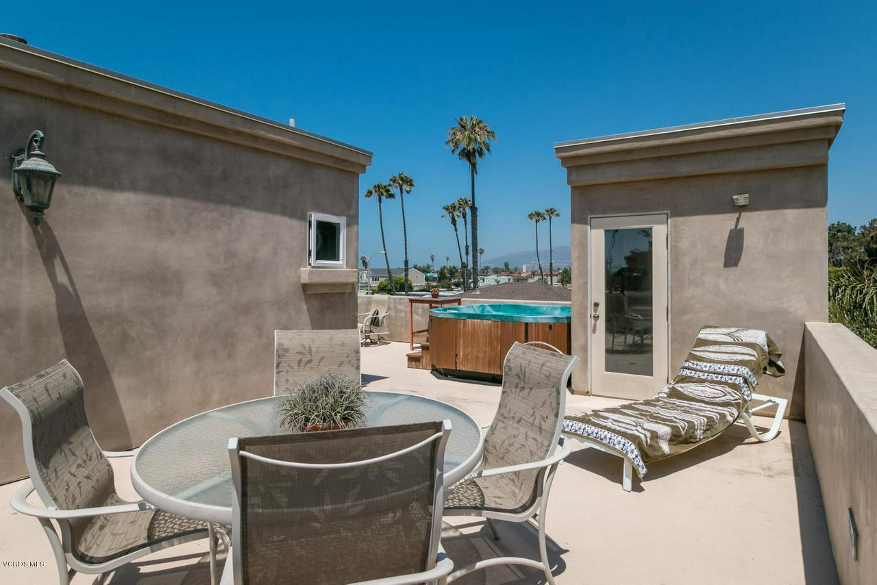 2245 PIERPONT BOULEVARD, VENTURA, CA 93001  Photo 42