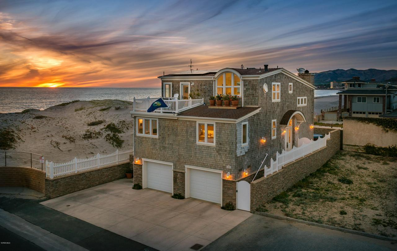 Photo of 1085 DRIFTWOOD LANE, Ventura, CA 93001