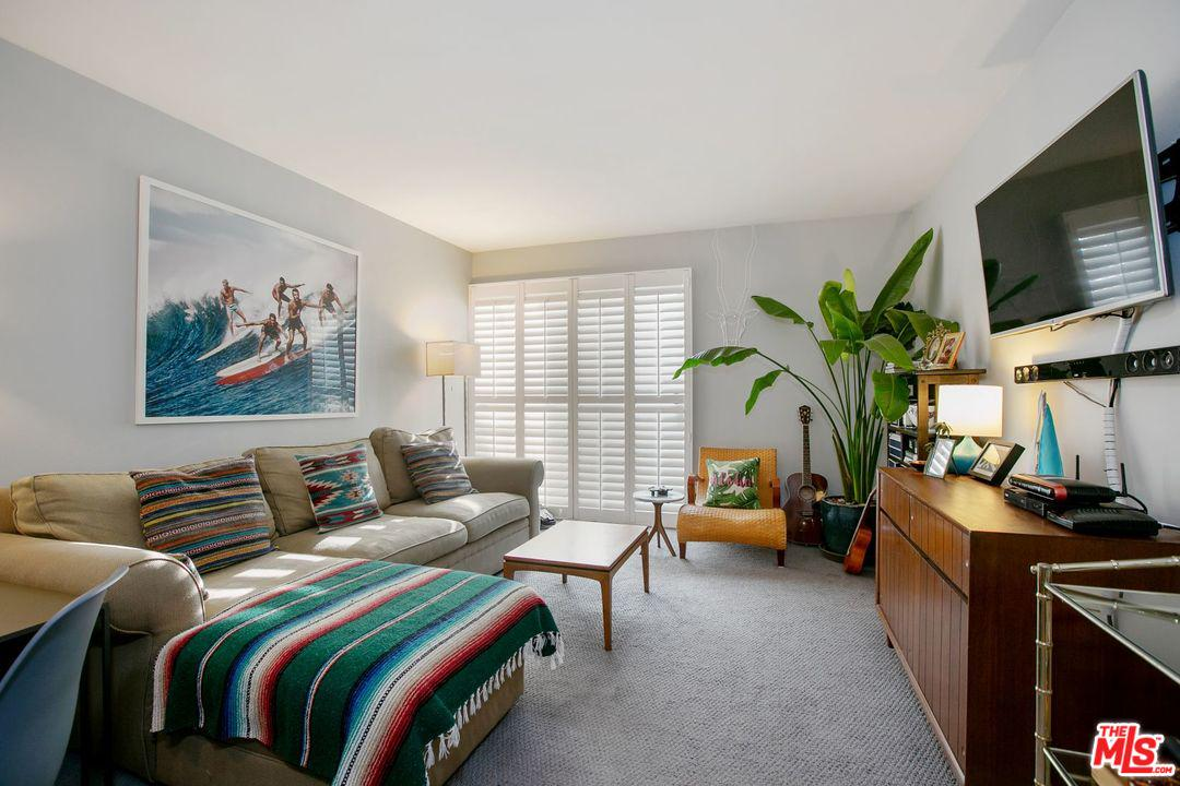 2311 4TH, Santa Monica, CA 90405