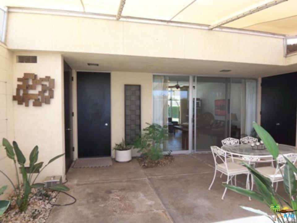 191 DESERT LAKES, Palm Springs, CA 92264