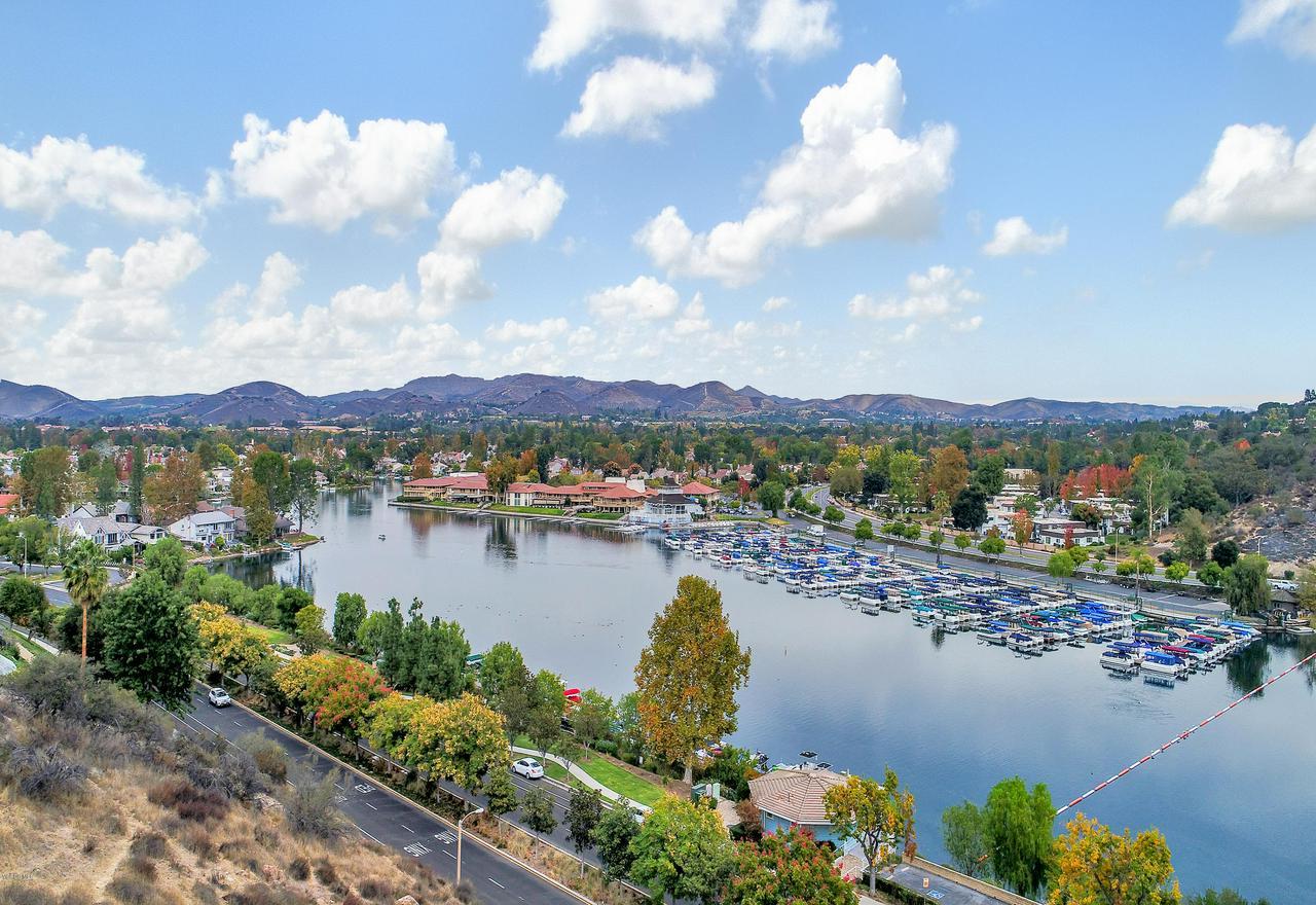 Photo of 3330 MEADOW OAK DRIVE, Westlake Village, CA 91361