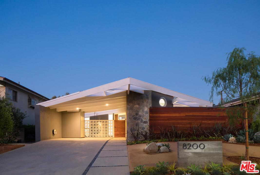 8200 TUSCANY, Playa Del Rey, CA 90293