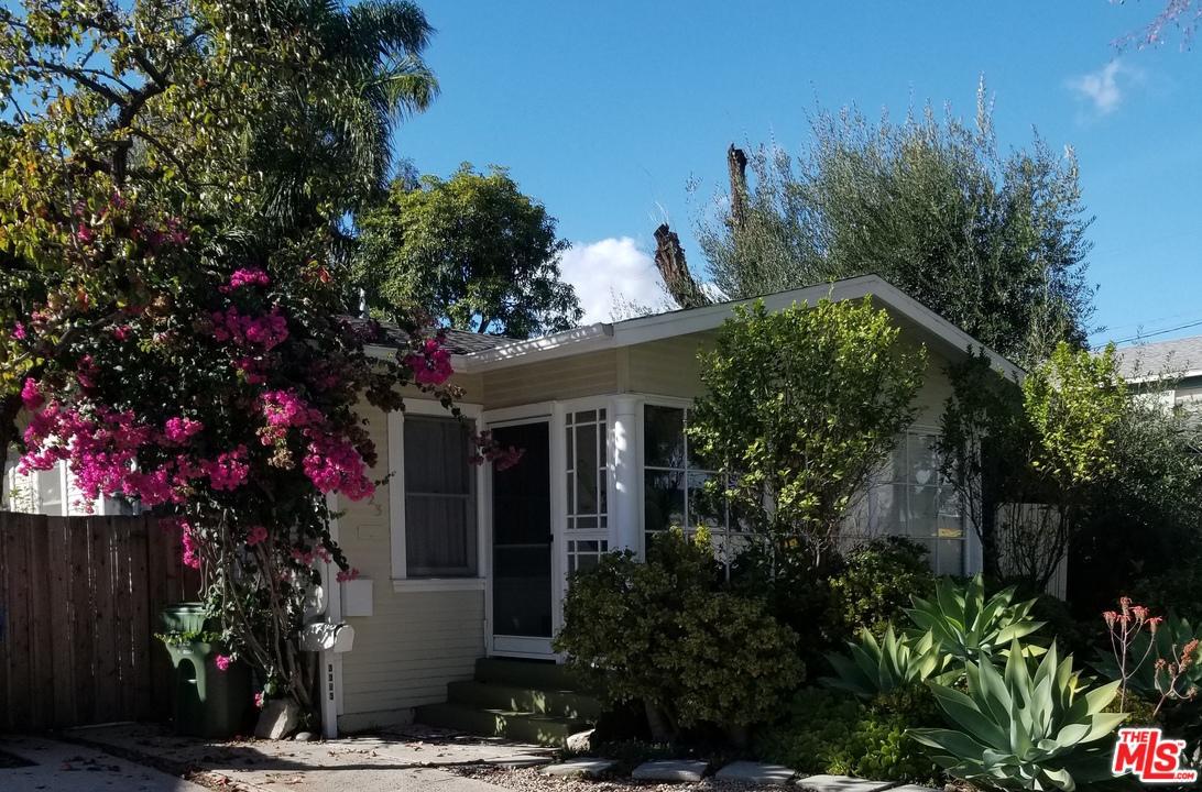 Photo of 3323 CAROLINE AVE, Culver City, CA 90232