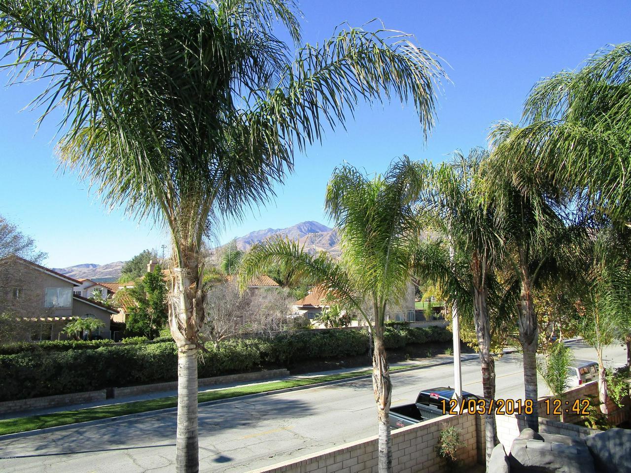 1063 MEADOWLARK, Fillmore, CA 93015 - view