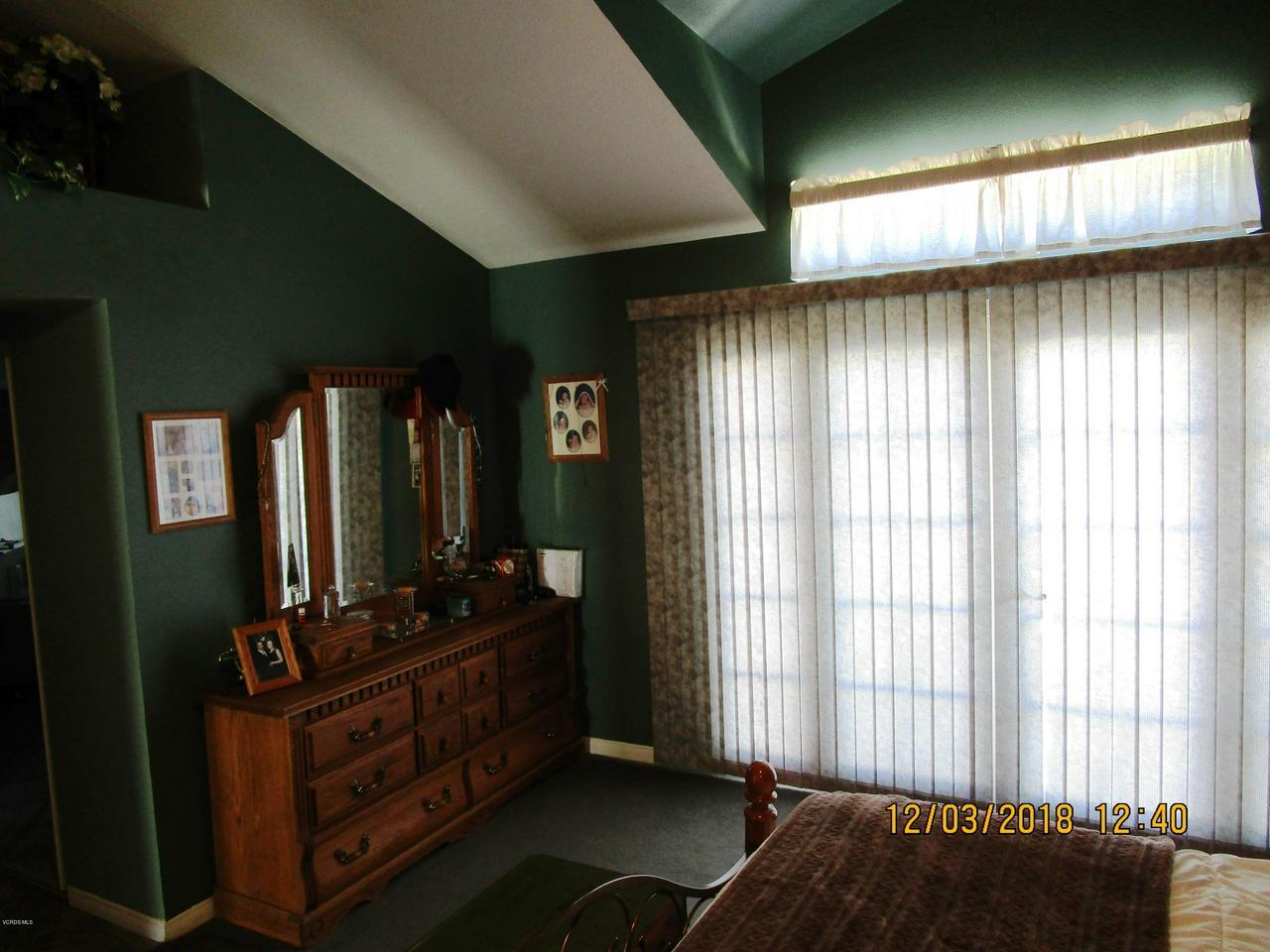 1063 MEADOWLARK, Fillmore, CA 93015 - master 3