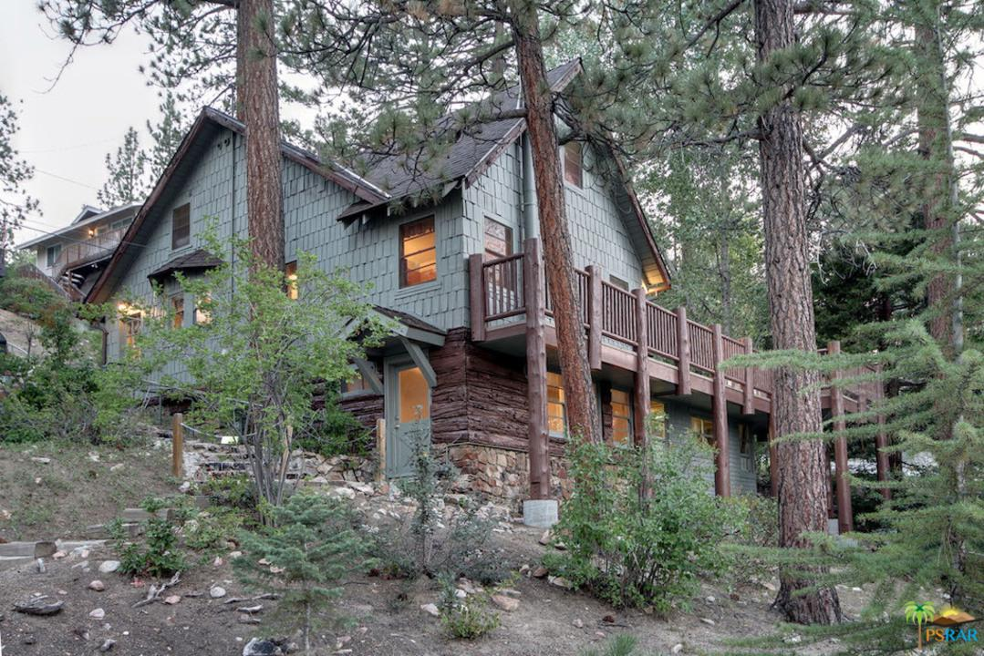 779 COVE, Big Bear, CA 92315