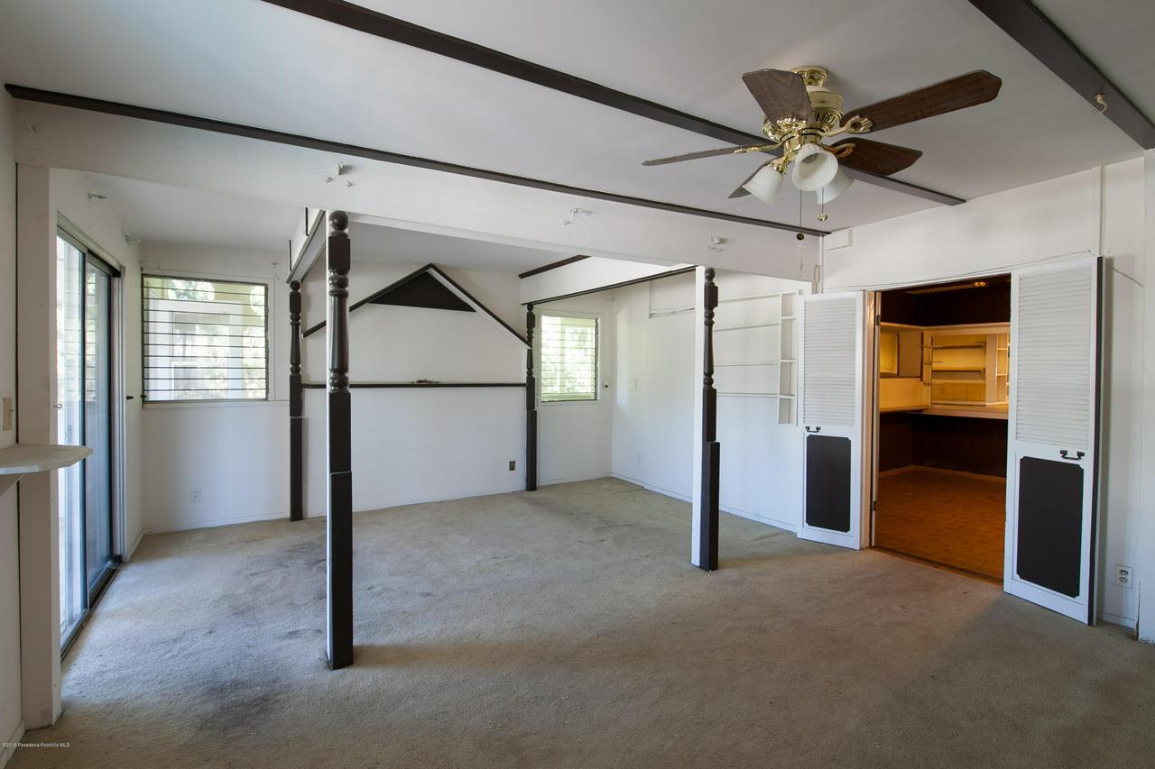 766 MONTEREY, South Pasadena, CA 91030 - IMG_0126-HDR