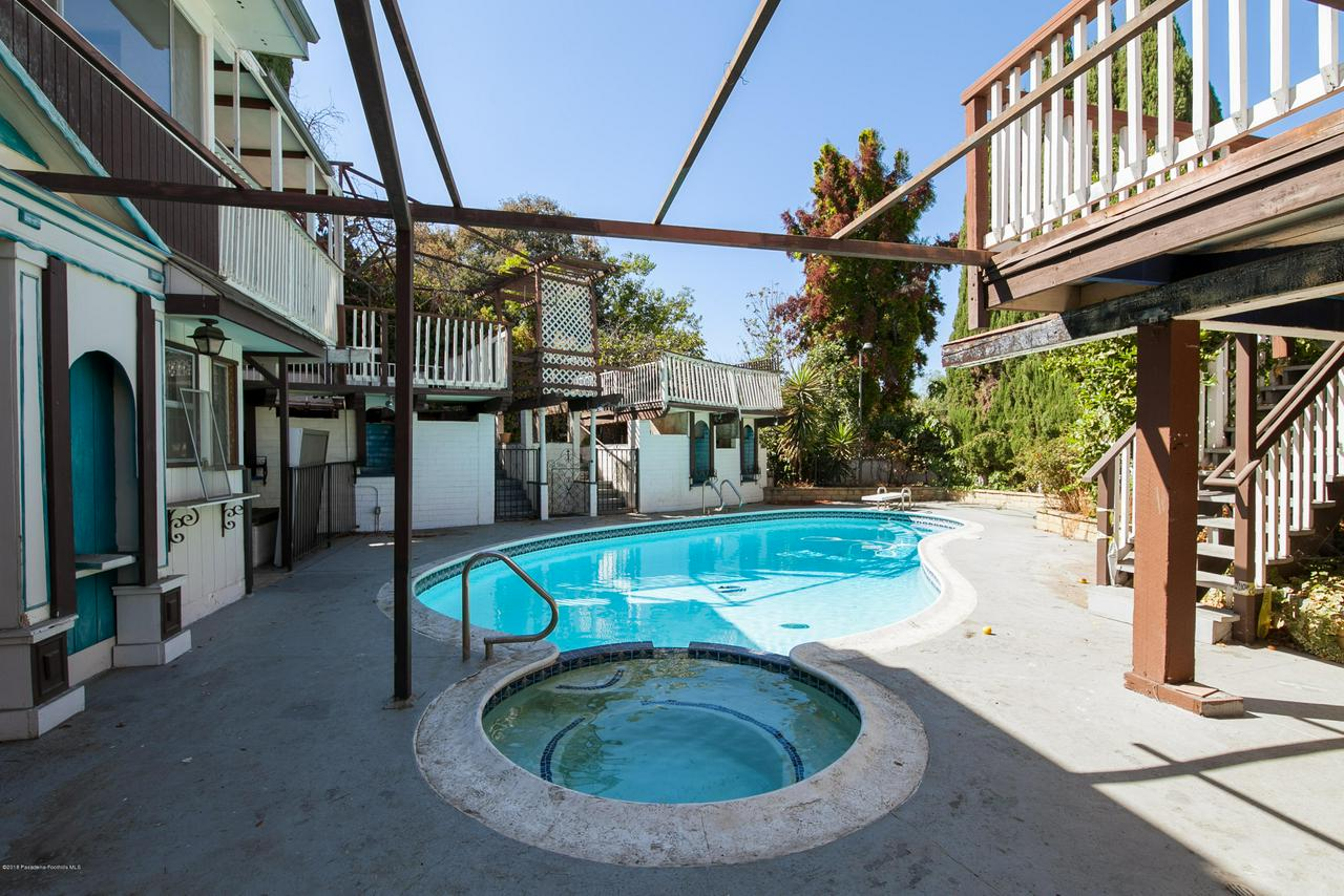 766 MONTEREY, South Pasadena, CA 91030 - IMG_0112-HDR