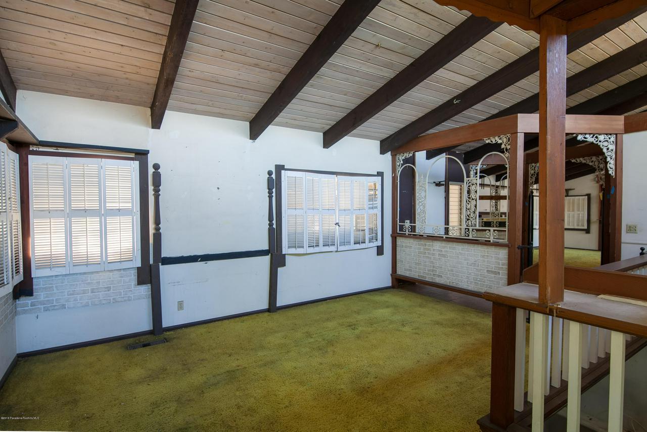 766 MONTEREY, South Pasadena, CA 91030 - IMG_0048-HDR