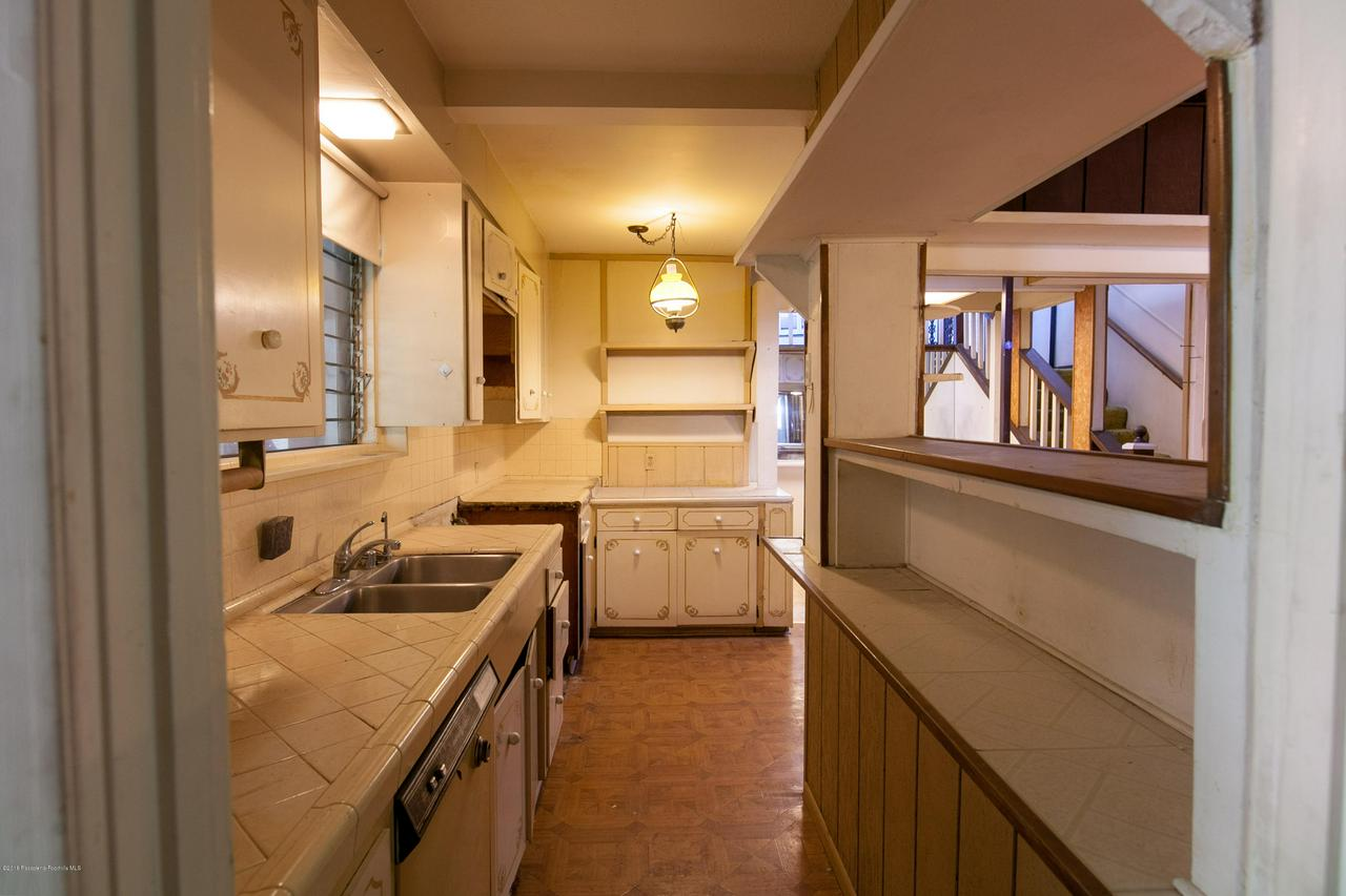 766 MONTEREY, South Pasadena, CA 91030 - IMG_0054-HDR
