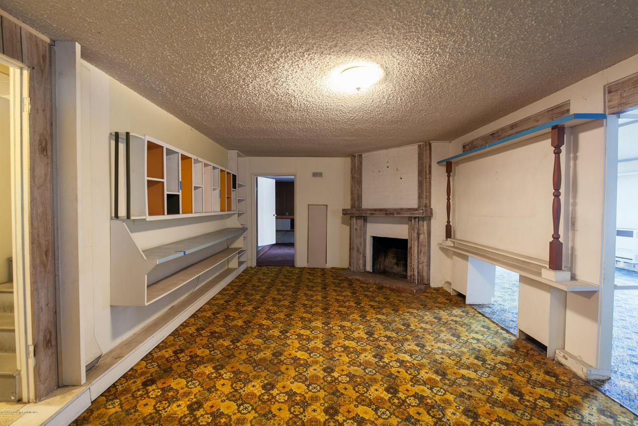 766 MONTEREY, South Pasadena, CA 91030 - IMG_0094-HDR