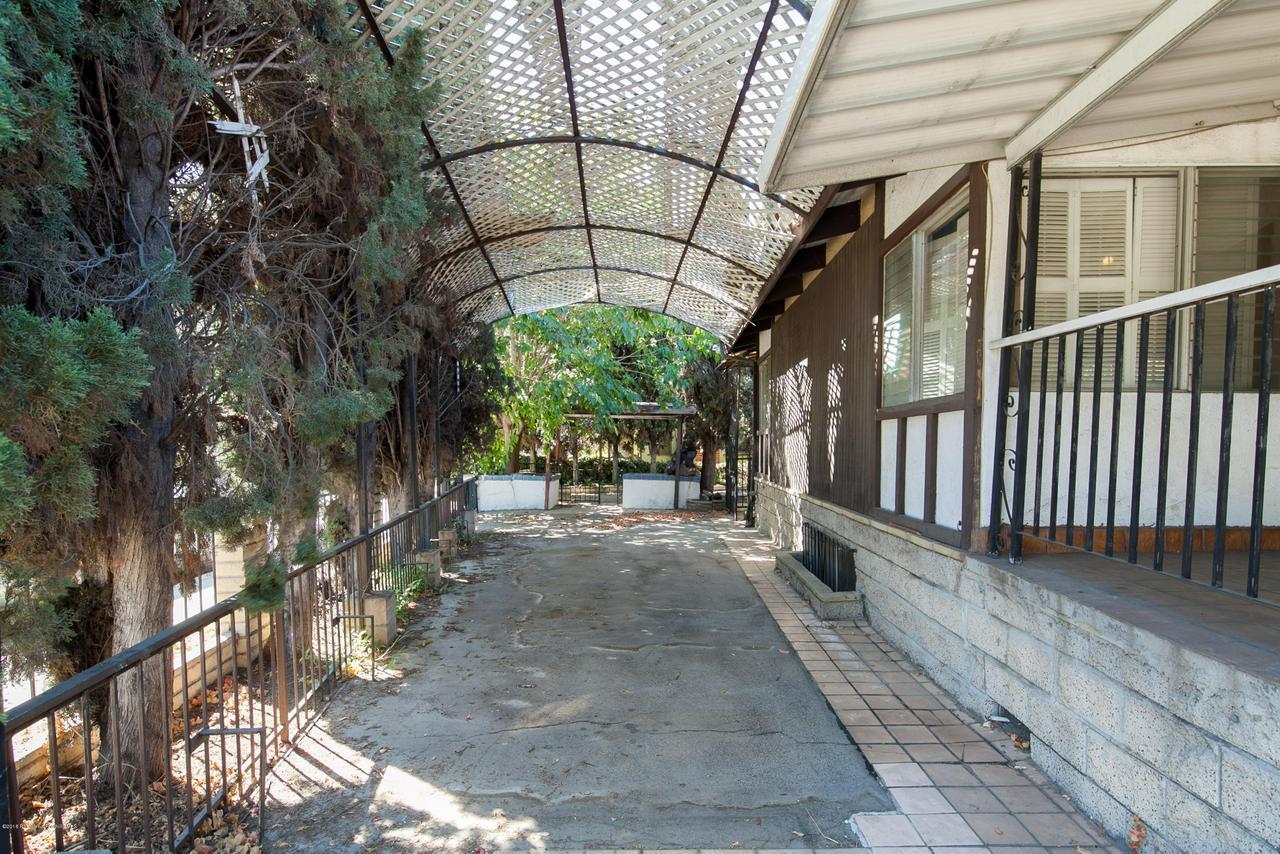 766 MONTEREY, South Pasadena, CA 91030 - IMG_0140-HDR