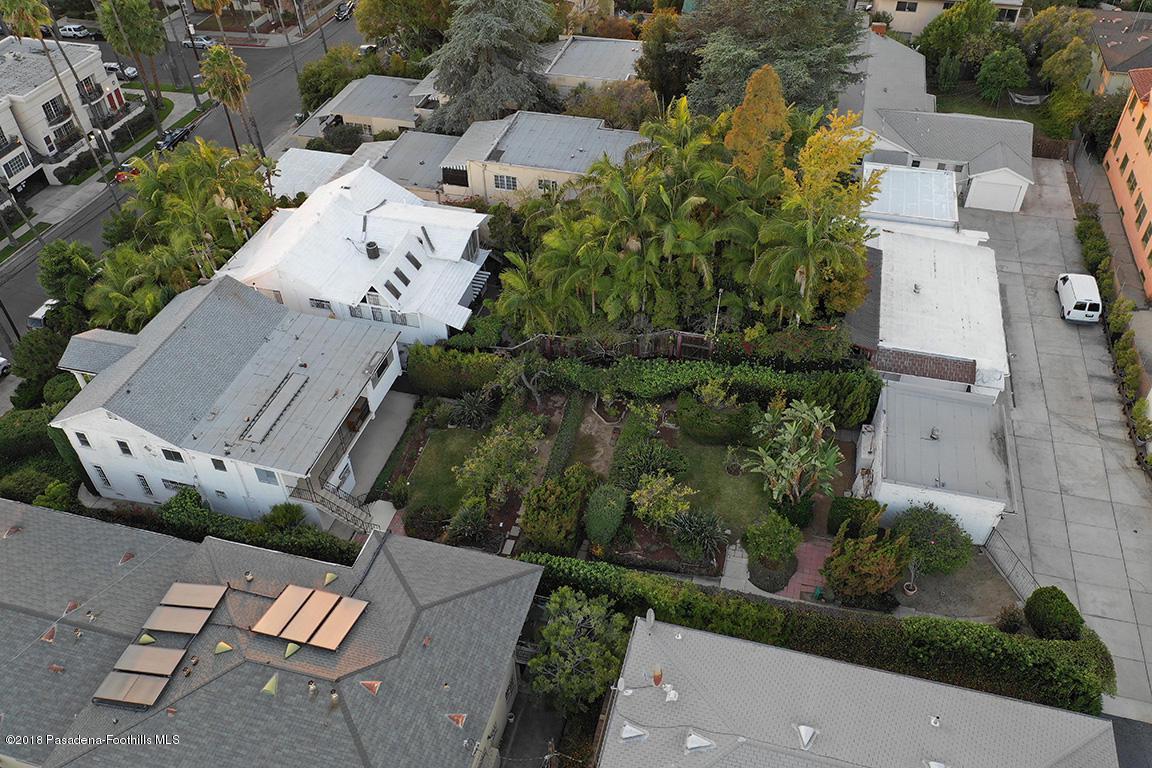 4517 FINLEY, Los Angeles (City), CA 90027 - 34