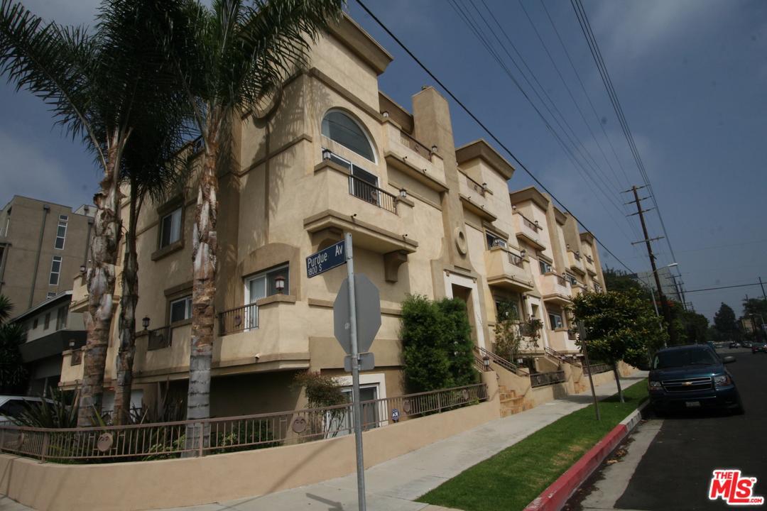Photo of 11359 MISSOURI AVE, Los Angeles, CA 90025