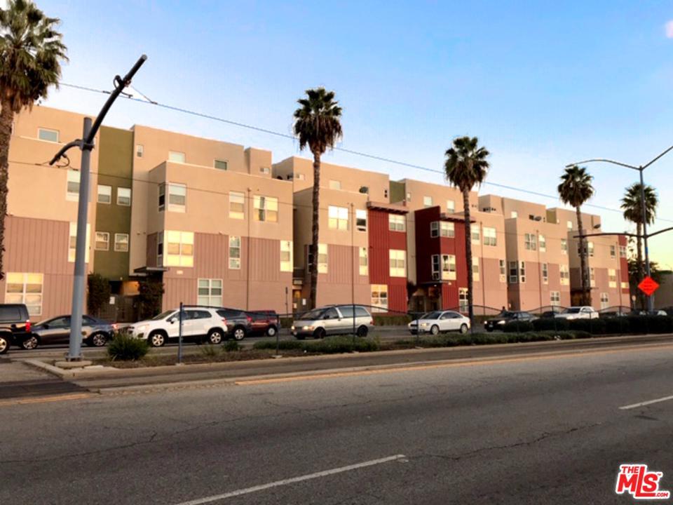 1880 LONG BEACH, Long Beach, CA 90806
