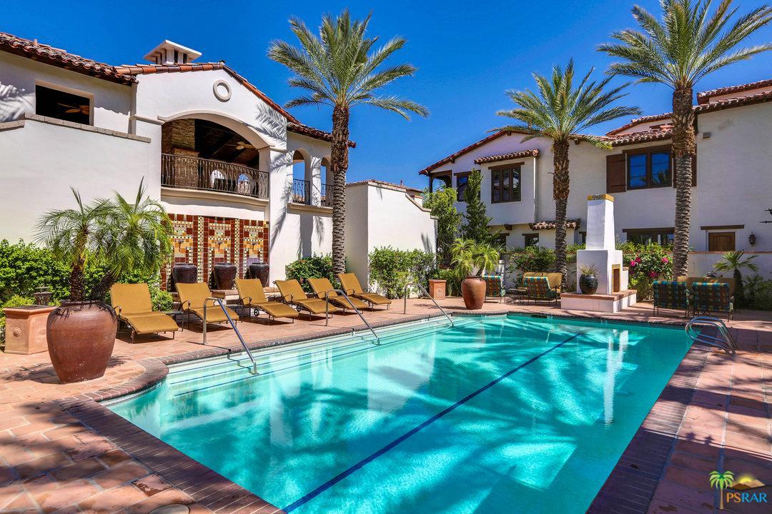 245 CAHUILLA, Palm Springs, CA 92262