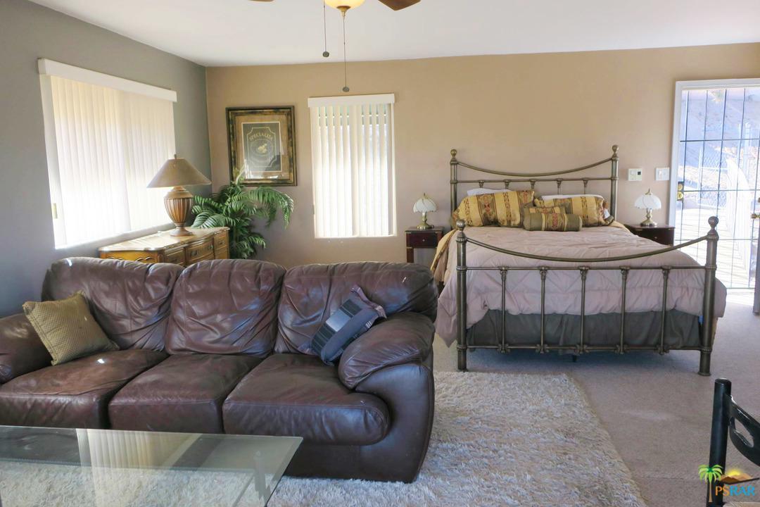 5829 LINDA LEE, Yucca Valley, CA 92284