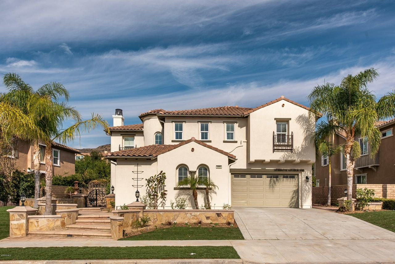 Photo of 5035 CORRAL STREET, Simi Valley, CA 93063