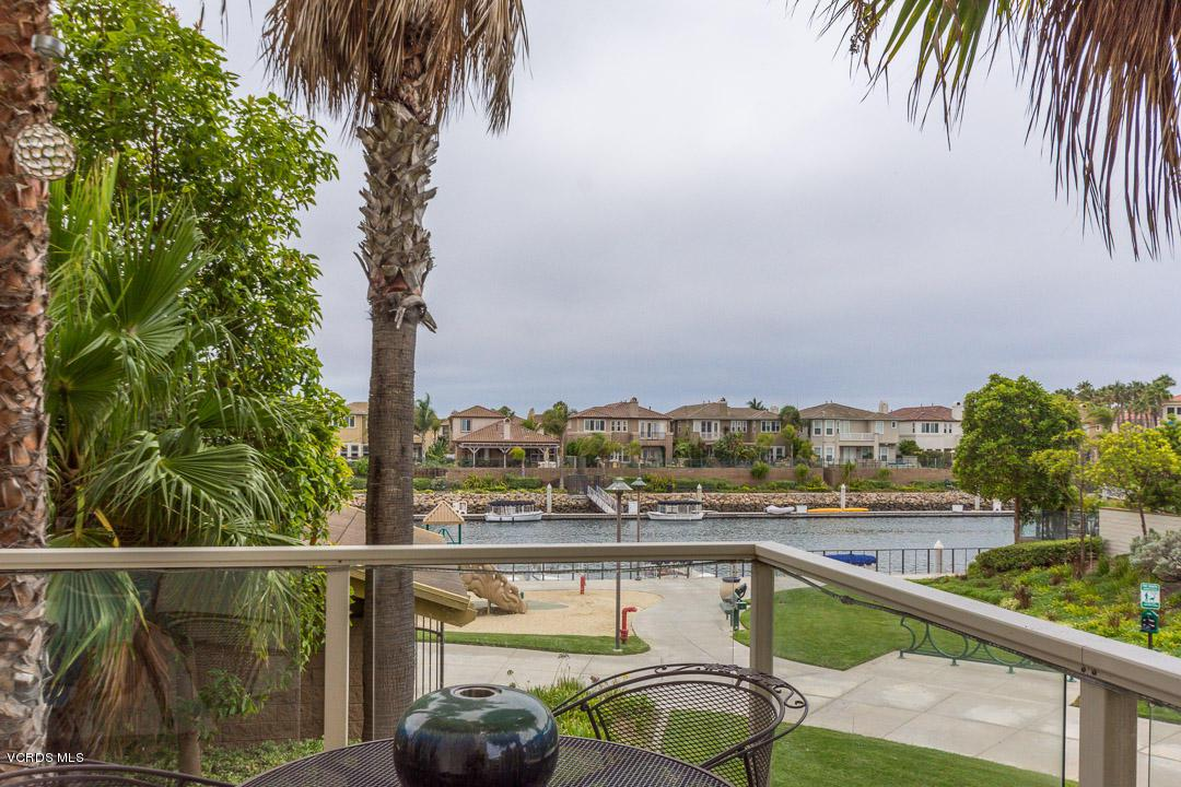 1526 SEABRIDGE LANE, OXNARD, CA 93035