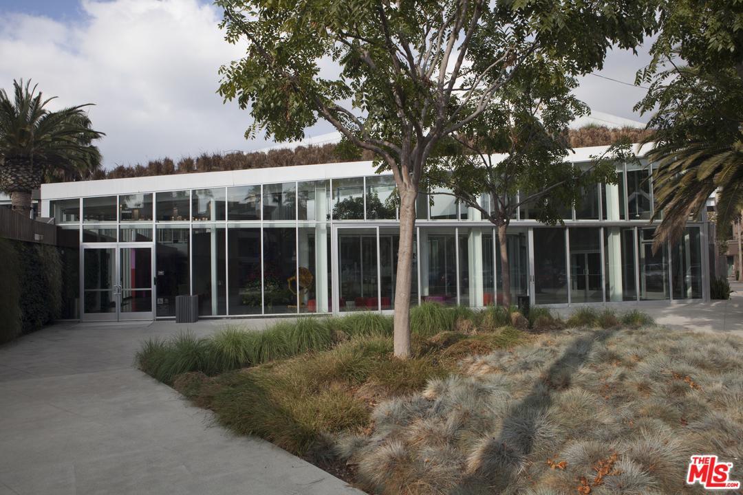 12818 NORTH SEAGLASS, Los Angeles (City), CA 90094