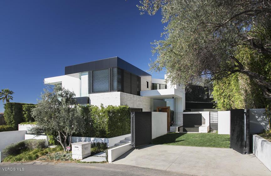 9133 ORIOLE, Los Angeles (City), CA 90069 - 4 9133OrioleWay_28