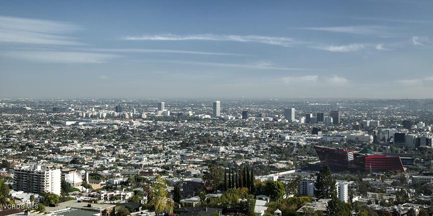 9133 ORIOLE, Los Angeles (City), CA 90069 - 45 9133OrioleWay_40
