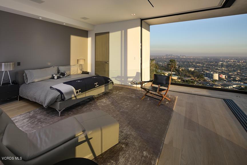 9133 ORIOLE, Los Angeles (City), CA 90069 - 15 9133OrioleWay_17