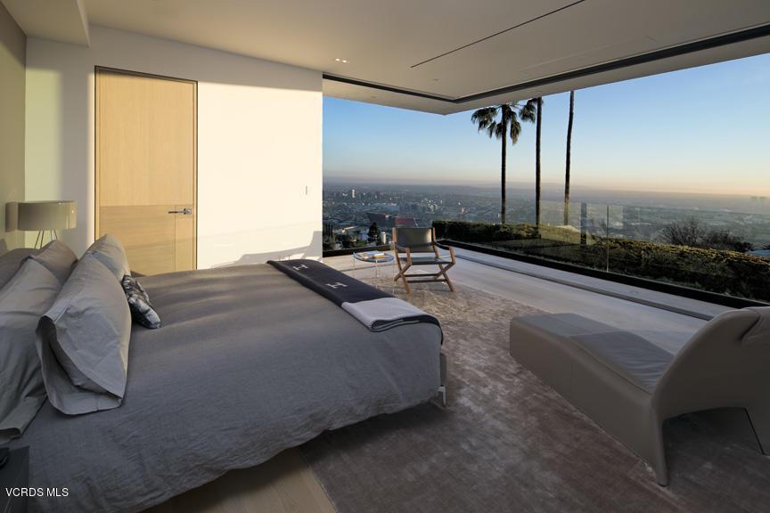 9133 ORIOLE, Los Angeles (City), CA 90069 - 14 9133OrioleWay_18