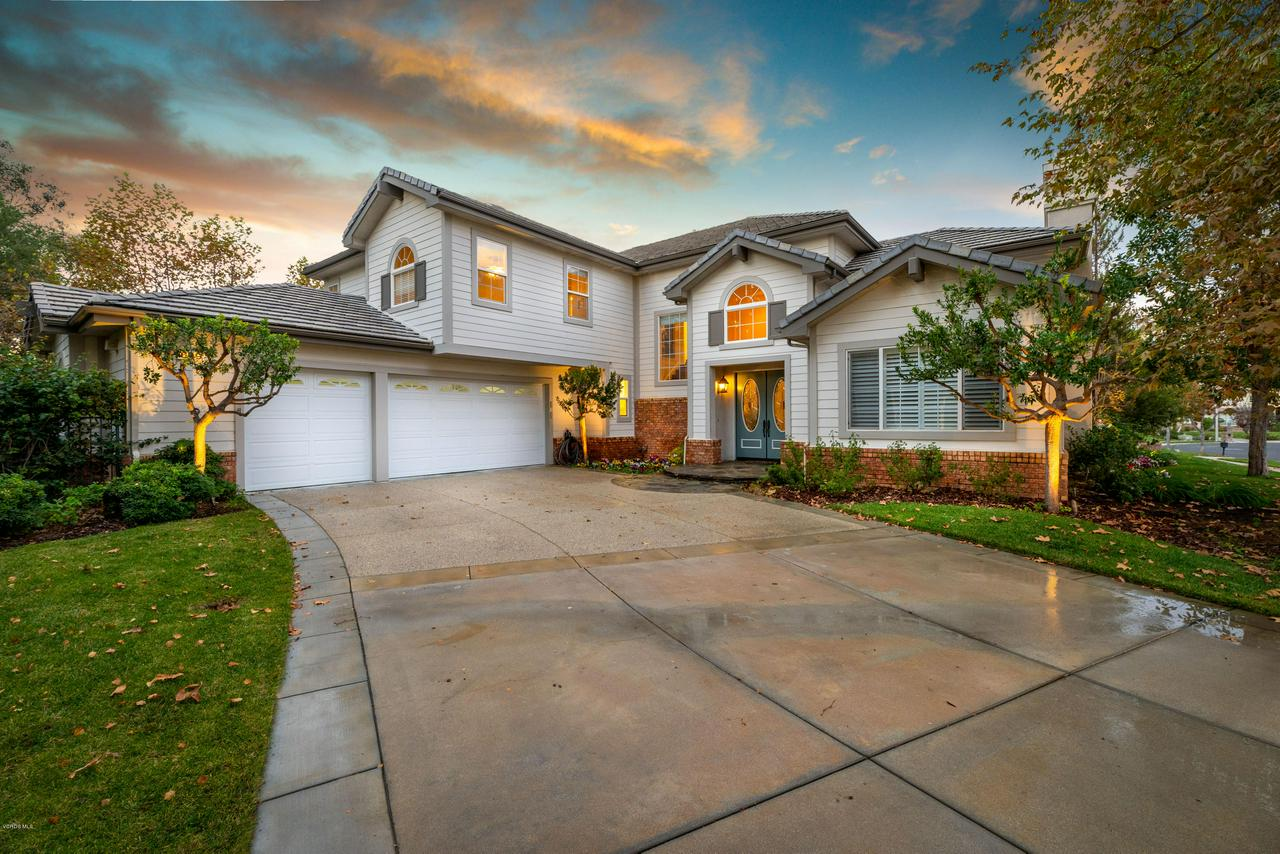Photo of 649 NOBLE ROAD, Simi Valley, CA 93065